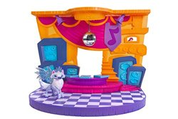 Animal Jam Kid's Club Geoz Playset for 5 & Above Age