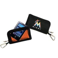 MLB Miami Marlins ID Wallet
