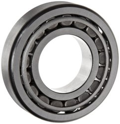 FAG Tapered Roller Bearing Cone & Cup Set - Size: 70 mm