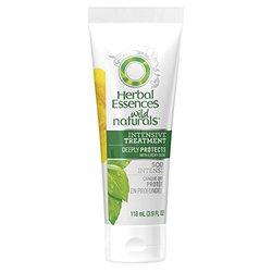 Herbal Essences Wild Naturals Intensive Treatment - 3.9 Fl oz.