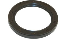 Beck Arnley Crankshaft Seal Engine Parts (052-4036)