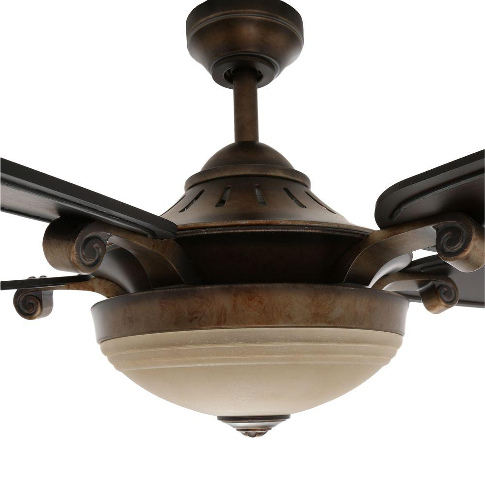 Hampton bay victoria ceiling fan french beige 70 cl11012 hampton bay victoria ceiling fan french beige 70 cl11012 aloadofball Image collections