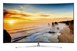 "Samsung 78"" SUHD 4K Curved LED Smart HDTV (UN78KS9500FXZA)"