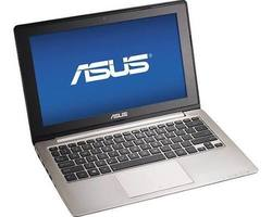 Asus Q200E-BCL0803E 11.6in Touch-Screen Laptop 1.5GHz 4GB 320GB WiFi