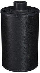 Donaldson C065051 DuraLite Air Cleaner Filter