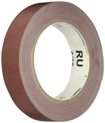"Tapecase RU Low Friction Tape - Size: 1"" x 18yds"