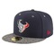 3133new era nfl 59fifty on stage cap mens