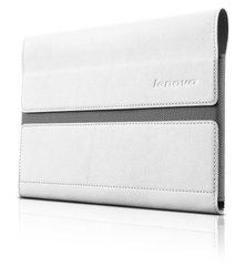 Lenovo Yoga 8 Sleeve and Film, White (888015969)