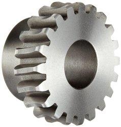 Boston Gear D1400LH Worm Gear - Plain - 20 Teeth