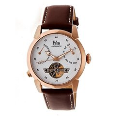 Reign Canmore Men's Watch: 1805