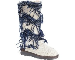 Women's Boots: Shawna-16527101/size 8