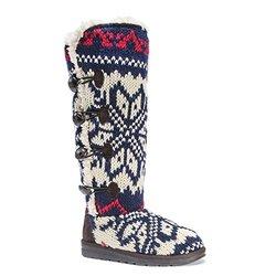 Women's Felicity Boots16550410-10