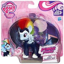 My Little Pony - Pop Figures Rainbow Dash