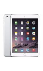 Apple Ipad Mini 3rd Generation 16GB Wi-fi - Silver