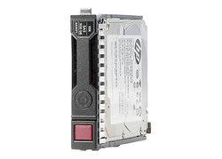 """HP 480GB 3.5"""" SATA 6Gb/s SC Solid State Drive (718183-B21)"""