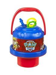 Little Kids Nickelodeon Paw Patrol No-Spill Bubblin' Bucket