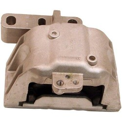 Beck Arnley Replacement Engine Mount (104-1875)