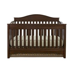 Crib Collect Eb