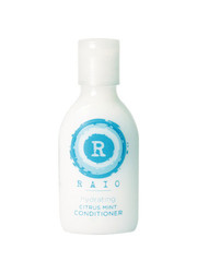 Raio Conditioner Bottle Case Of 144 - 22ml