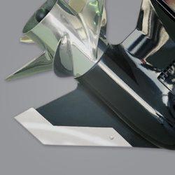 Megaware Keelguard Skegpro Skeg Protector (SP673)