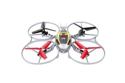 Syma Sky Thunder D44 Dragonfly Drone 4.5 Channel 2