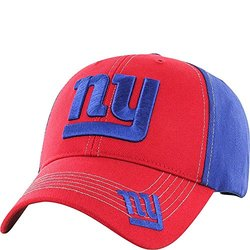 Baseball Hat F16 Aea44 Hat Giants