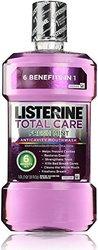 Listerine 500ml Freshmint