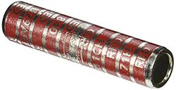 Thomas & Betts BB ASP250 AL SPLICE SLEEVE (Pack of 5)