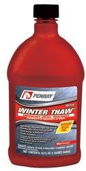 Penray Winter Thaw Emergency Diesel Fuel Treatment