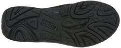 Eastland Men's Colin Slip-On Shoes - Black - SIze: 8