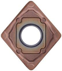 "Sandvik Coromant T-Max P 1/2"" iC Carbide Turning Insert - Pack of 10"