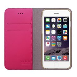 ARAREE THE ORIGINAL for iPhone 6  - Retail Packaging - Pink