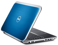 "Dell Inspiron 15.6"" Laptop i5 2.5GHz 6GB 500GB Windows 7 (I15R5520)"