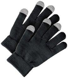 Bob Dale Gloves Hard Hat Liner - Grey/Yellow