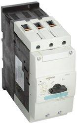 Siemens 3RV1041-4FA10 Motor Starter Protector Screw Connection