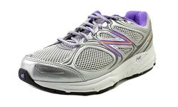 New Balance Women's 840 Running Shoes - Purple - Size: 8.5m