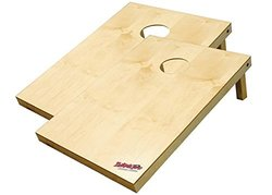 Wild Sports Bean Bag Toss