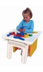 Edutray for Chair Cube