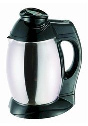 Miracle MIMJ840 Soy Milk Maker