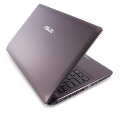 Asus K52F-BIN6 15.6in Laptop PDC 2.13GHz 3GB 500GB DVDRW WiFi