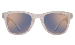 Carrera Women's and Men's Sunglasses - Grey