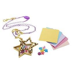 Disney Star Darlings Wish Wear Jewelry Set