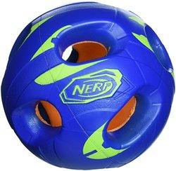 Bash Ball Nerf Sports Bash Ball