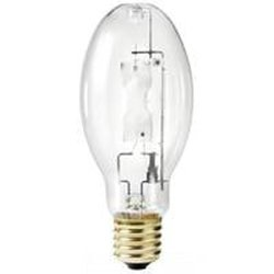 Progress Lighting Appeal 2-Light Brushed Nickel Square Flushmount