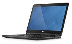 """Dell Latitude E7440 14"""" UltraBook i7 2.1GHz 8GB 256GB SSD Windows 10 Pro"""