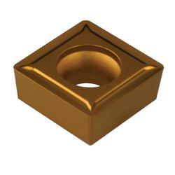 Dorian Tool HP-High Performance 7 Degrees Tungsten Carbide Ground Turning