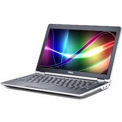 """Dell Latitude E6230 12"""" Laptop i5 2.8 GHz 4GB 250GB Windows 10 Pro"""