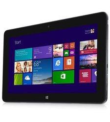 Dell Venue 11 Pro Tablet i3 4020Y 1.50GHz 10.8 Full HD 4GB 128GB SS Win 8