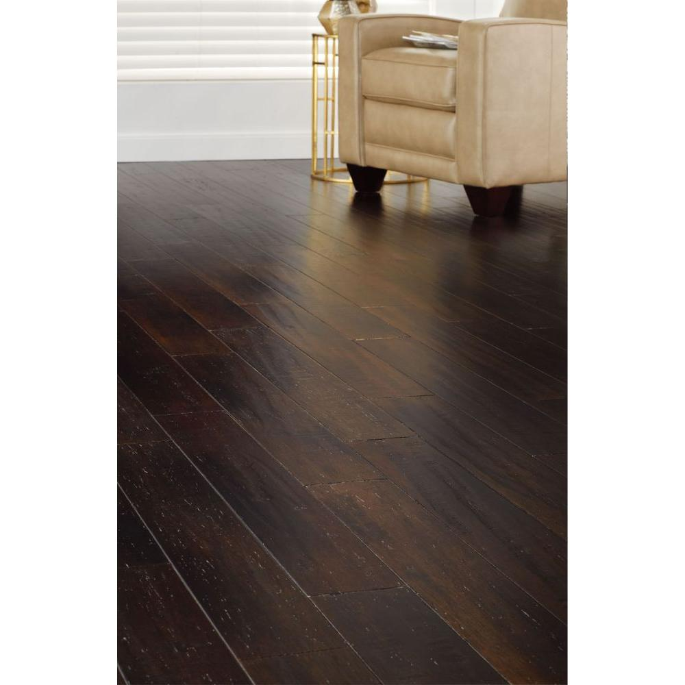 the home horizontal fl ft floors x of bamboo thick depot case sq wide length nice toast solid flooring photo in legend