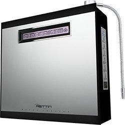 Tyent USA 7070 Turbo Water Ionizer - Silver & White